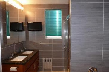 Bathroom Renovations in Round Rock, TX