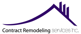 Contract Remodeling Services