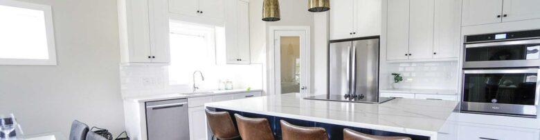 Kitchen Remodeling in Pflugerville, Georgetown, Austin, Cedar Park