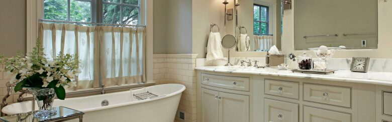 Bathroom Renovations in Austin, Round Rock Cedar Park