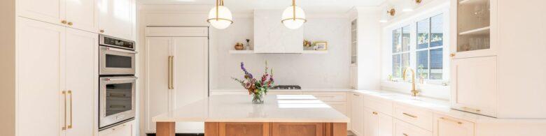 Kitchen Design in Austin, Georgetown, Cedar Park, Round Rock, Pflugerville
