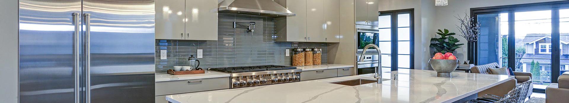 Kitchen Design, Kitchen Cabinets, Kitchen Remodeling in ...